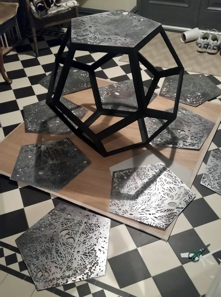 1704 universe puzzle.jpg