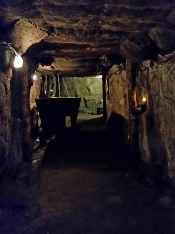 1705 CIMM tunnel