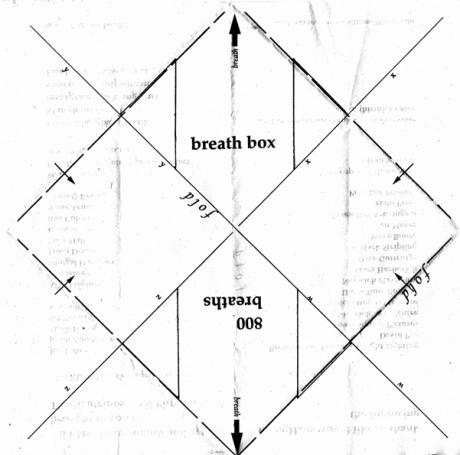 1707 breath box