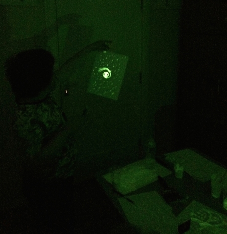 1708 CIMM phosphorescence 1
