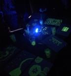 1708 CIMM phosphorescence 3