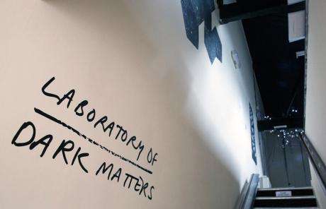 1709 CIMM exhibition 1