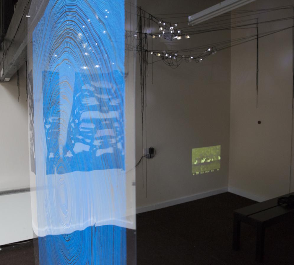 1709 CIMM exhibition 3