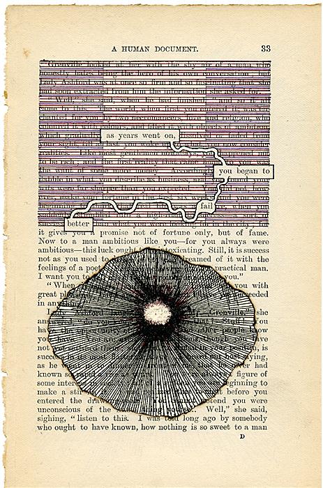 1710 Tom Philips Humument.jpg
