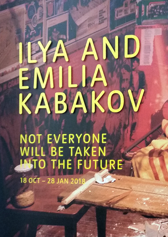 1711 Ilya and Emilia Kabakov 2