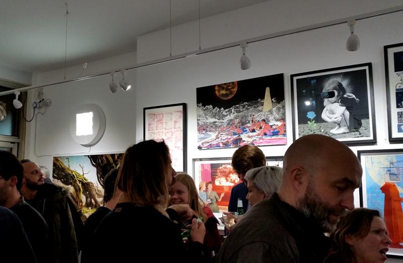 1712 Atom Gallery PV.jpg