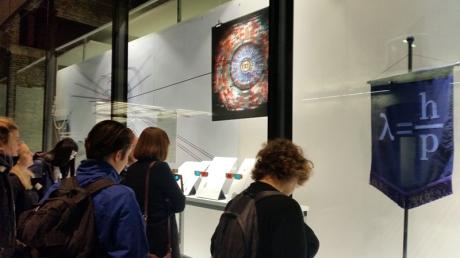 1712 CSM imagining CERN exhibition