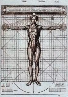 1801 Vitruvius
