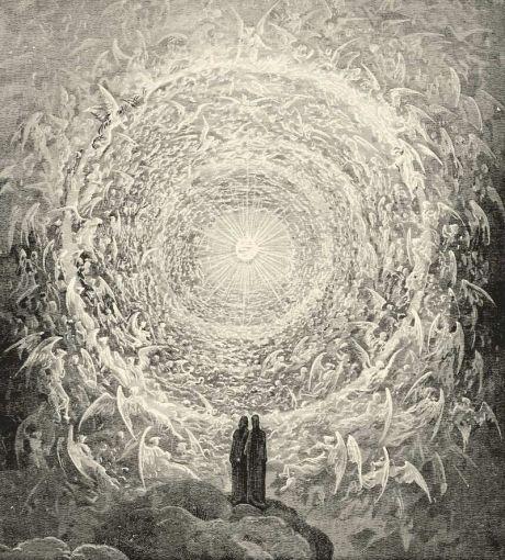 1802 Empyrean Gustave Dore.jpg