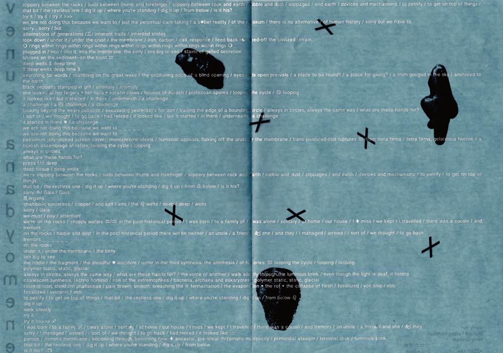 1802 venus anadyomene.jpg