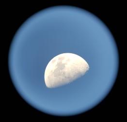 1802 moon