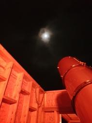 1802 telescope