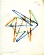 1803 Laban drawing 3