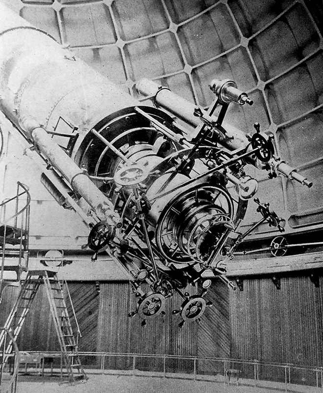 1804 Great Lick Telescope.jpg