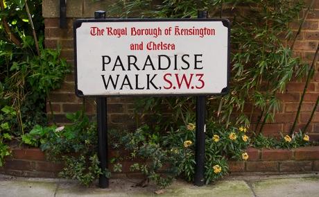 1804 Paradise Walk.jpg