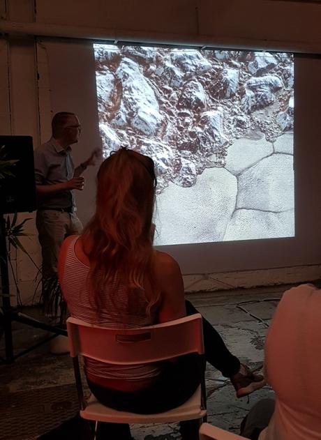 1805 Marek Kukula talk