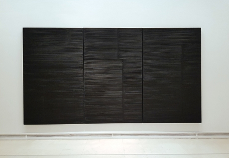 1805 Pierre Soulages
