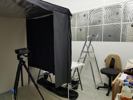 1806 Open Studios.jpg