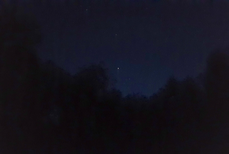 1807 Grizedale stargazing
