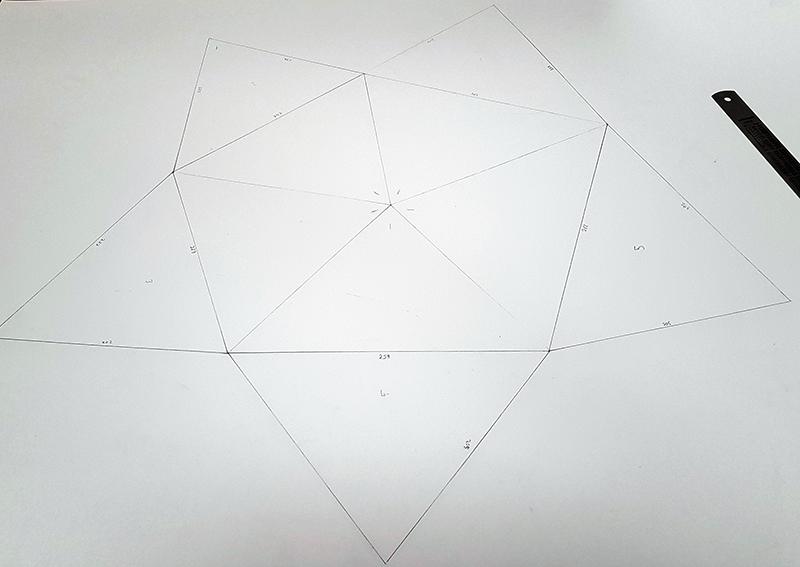 1808 pentacoronae wip 5