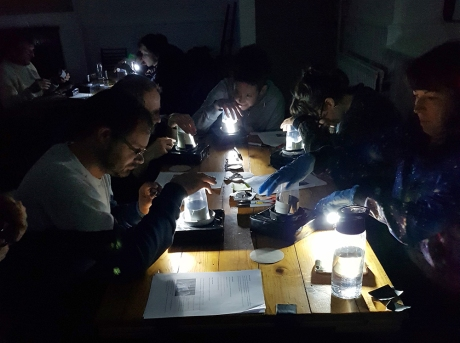 1810 cloud chamber workshop 1