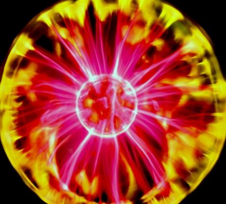 1810 plasma.jpg