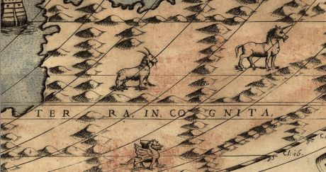 1810 terra incognita.jpg