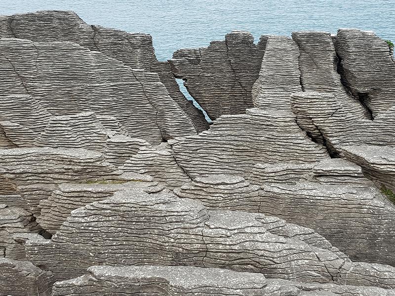 1811 Punakaiki Pancake Rocks