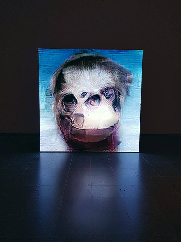 1901 pierre huyghe (2)