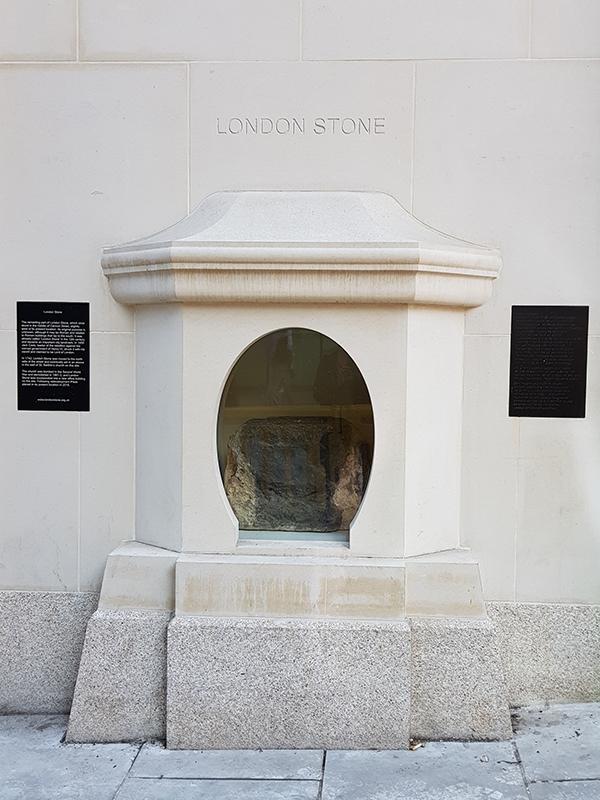 1902 mattering walk london stone