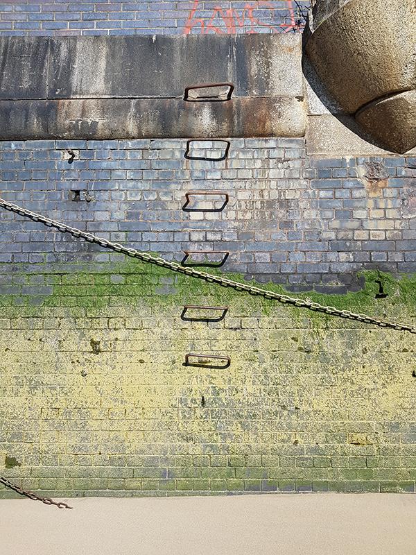 1902 mattering walk wall