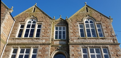 1903 Helston Art and Science school.jpg