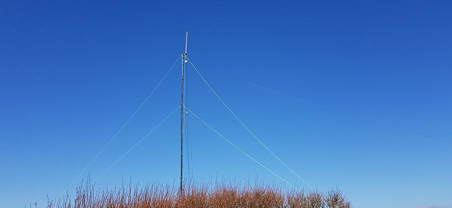 1903 radio station