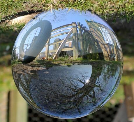 1904 ACA 3 sphere