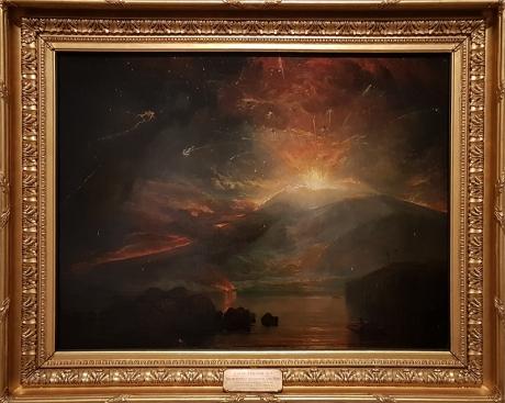 1904 Turner