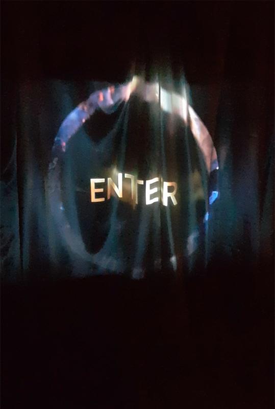 1905 enter portal