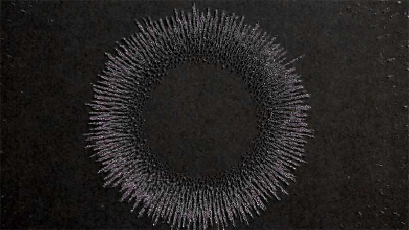 1905 magnetic field dark.jpg