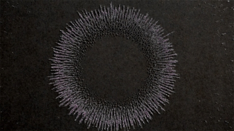 1905 magnetic field dark.jpg
