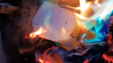1905 paper burn.jpg