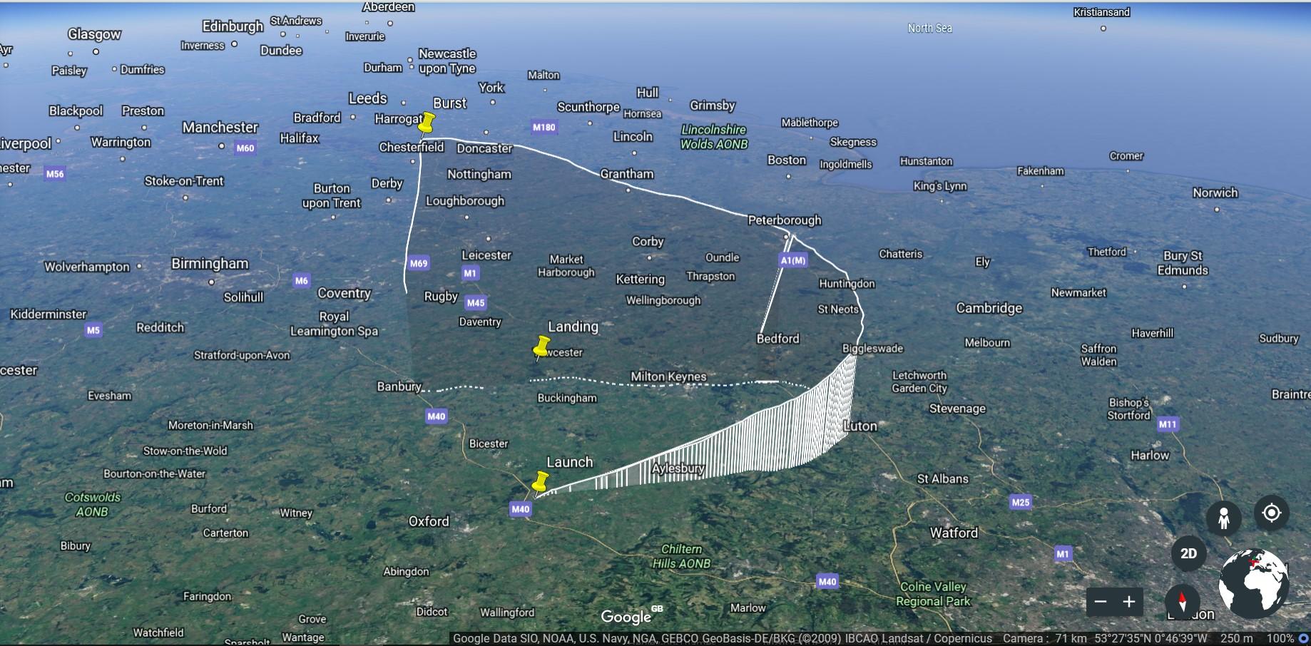 1906 flight path.jpg