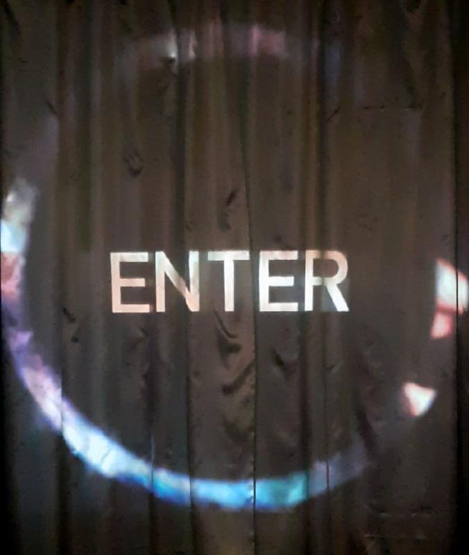 1906 portal enter