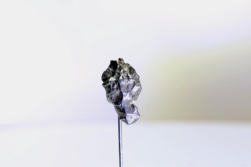 1908 meteorite