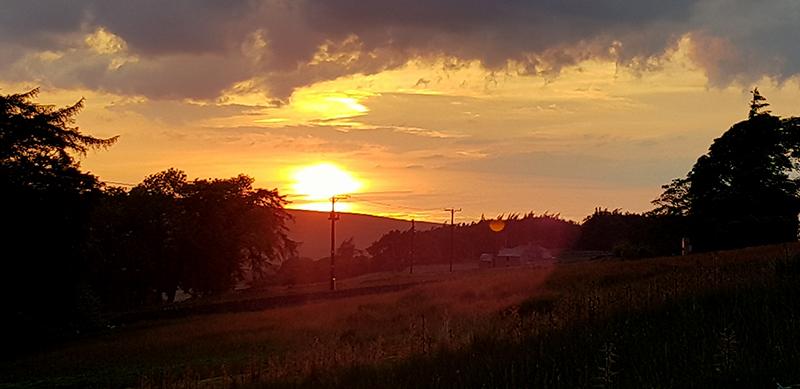 1910 ACA solstice sunset.jpg