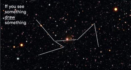 1910 star survey workshop