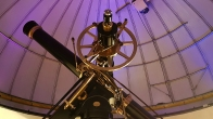 1912 UCL observatory 9