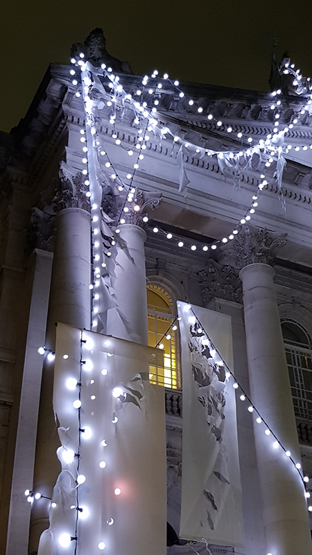 2001 Tate Britain Anne Hardy
