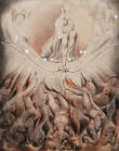2001 William Blake 10