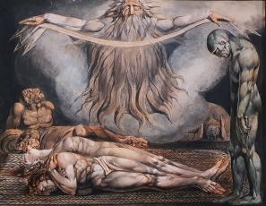 2001 William Blake 12
