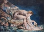 2001 William Blake 14
