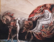 2001 William Blake 16